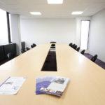 Location salles de réunions - Groupe NCI