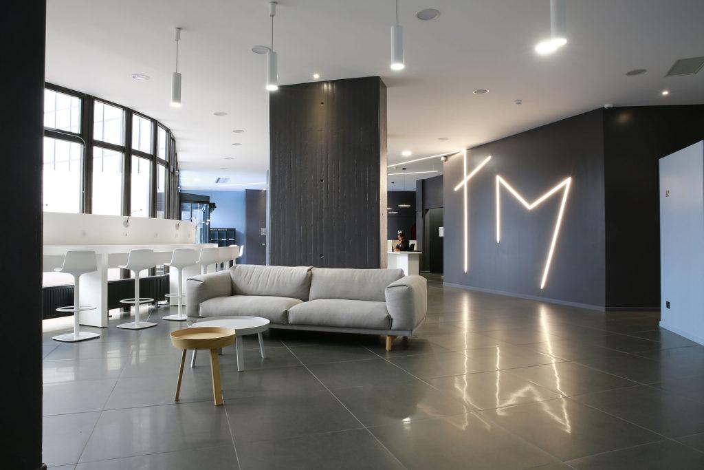 centre-mercure-tourcoing-5