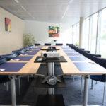 solutions location bureaux sur-mesure Groupe NCI