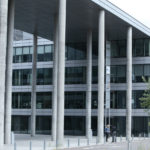 centre-nci-luxembourg-10