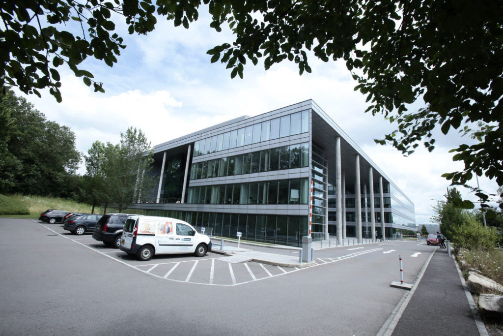 centre-nci-luxembourg-11