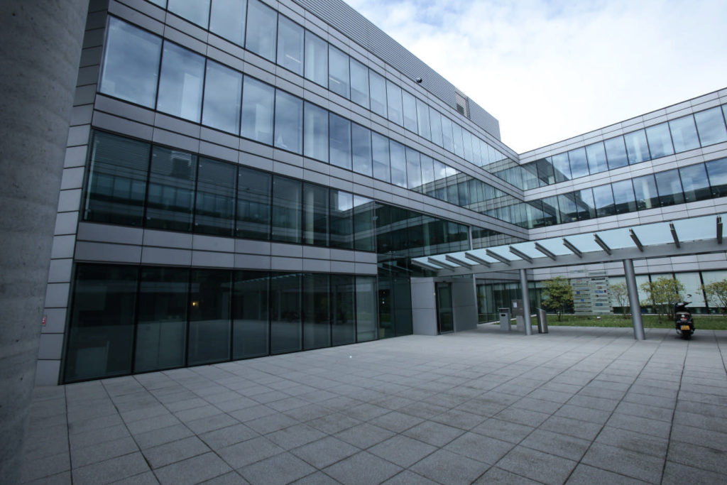 centre-nci-luxembourg-12