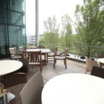 Location bureaux Luxembourg Groupe NCI