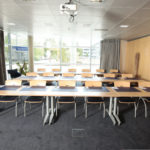 centre-nci-luxembourg-6