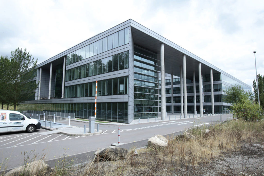 centre-nci-luxembourg-9