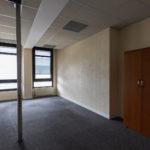 Groupe NCI Centre Affaires Mantes la Jolie Location de bureaux & Coworking
