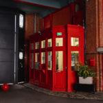 NCI Arts Entreprise Roubaix coworking location de bureaux