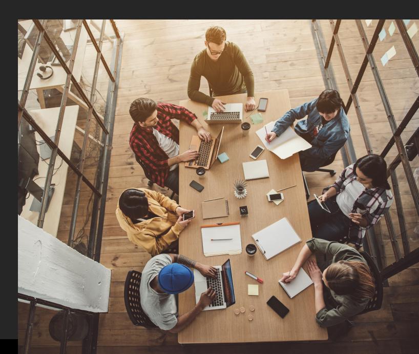 grandes-entreprises-groupe-nci-Solutions-Entreprises-3