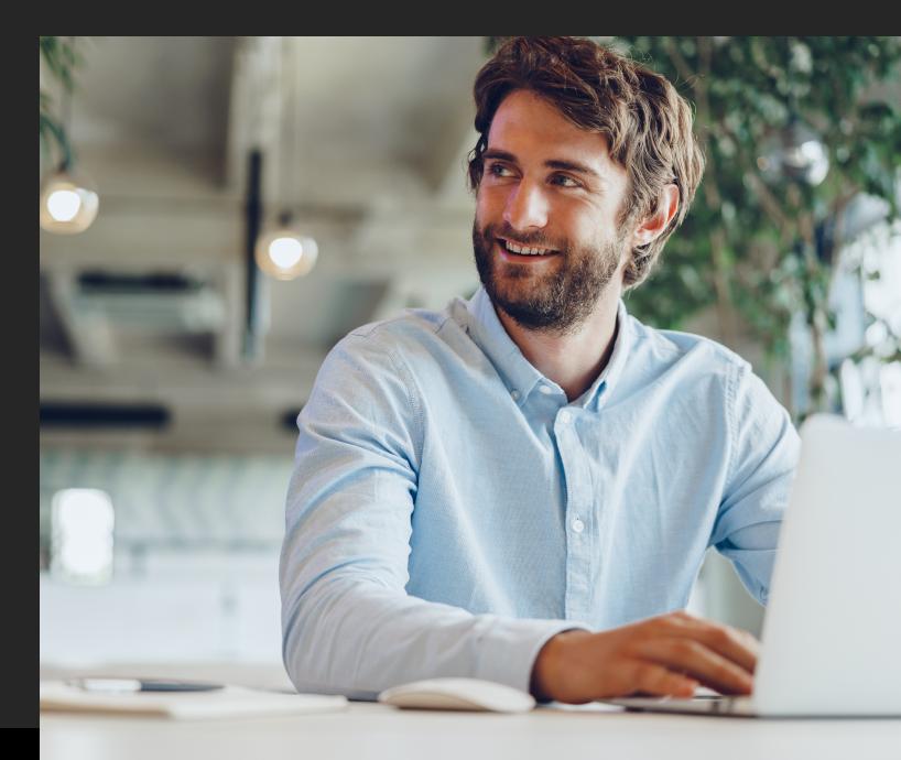 Entreprise-Individuelle-Groupe-NCI-Solutions-Entreprises
