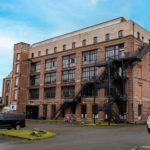 Groupe-NCI-Centre-Affaires-Roubaix-Arts-Entreprise-(73)1